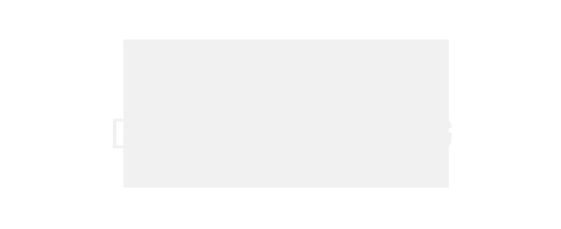 Drammen Snorking og Søvnapnè Senter